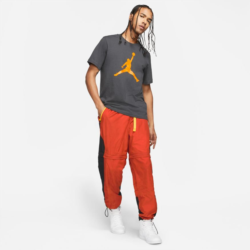 Men's Jordan Jumpman T-Shirt