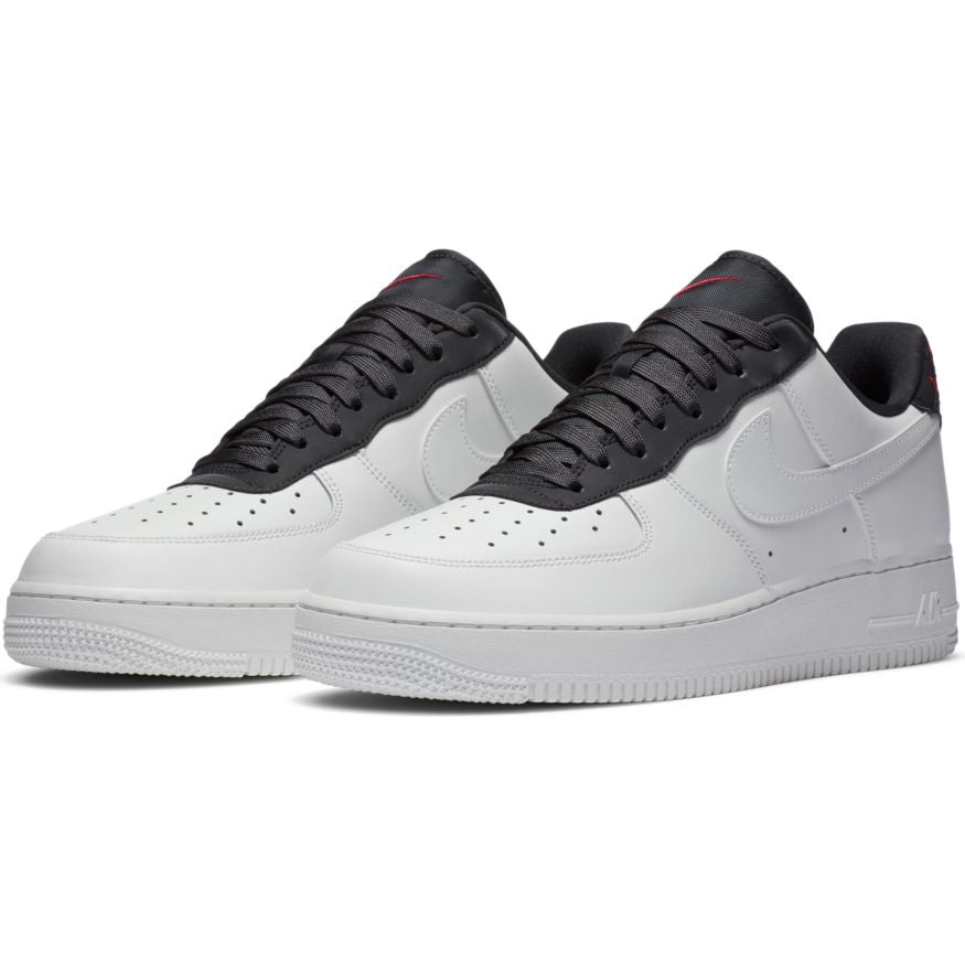 Men's Nike Air Force 1 '07 LV8 Shoe