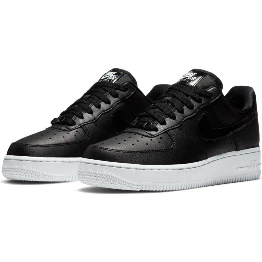 Women's Nike Air Force 1 '07 Essential Shoe