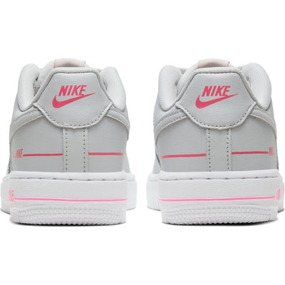Nike Force 1 LV8 3 (PS)