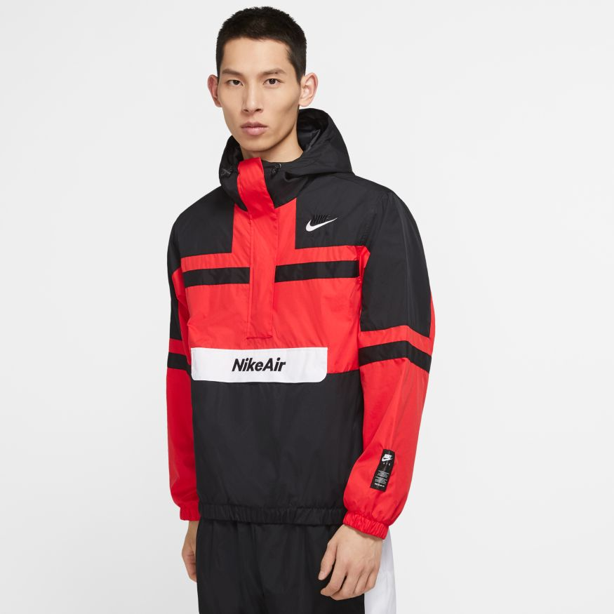 Nike Air Men's Woven Jacket