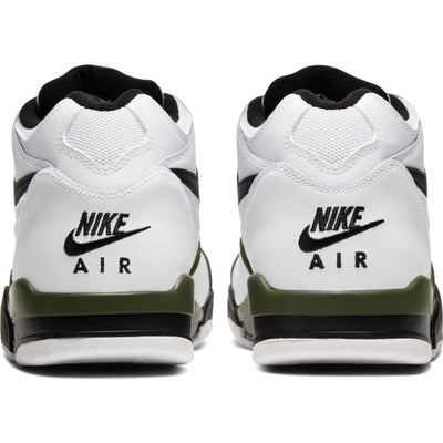 Nike Air Flight 89 Men's Shoe