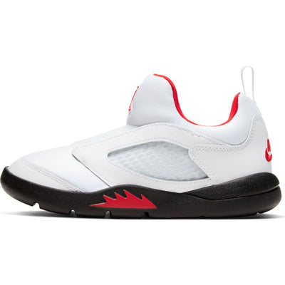 Jordan 5 Retro Little Flex Little Kids' Shoe
