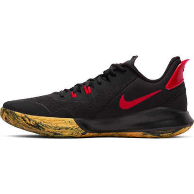 Men's Mamba Fury Basketball Shoe
