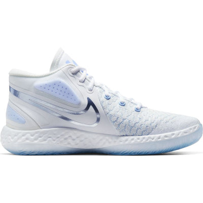 Men's KD Trey 5 VIII Basketball Shoe