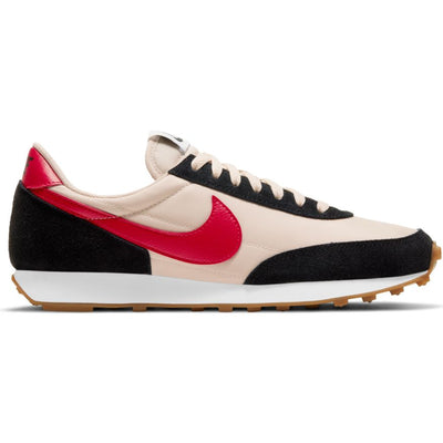 Women's Nike Daybreak Shoe