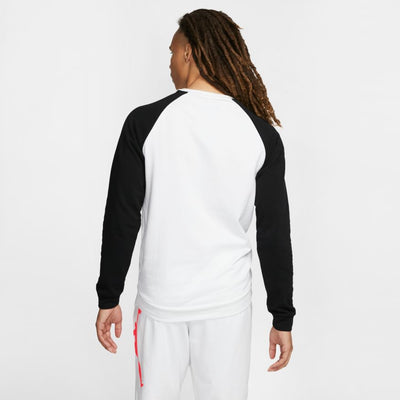 Men's Jordan Jumpman Classics Fleece Crew