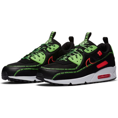 Men's Nike Air Max 90 SE Shoe