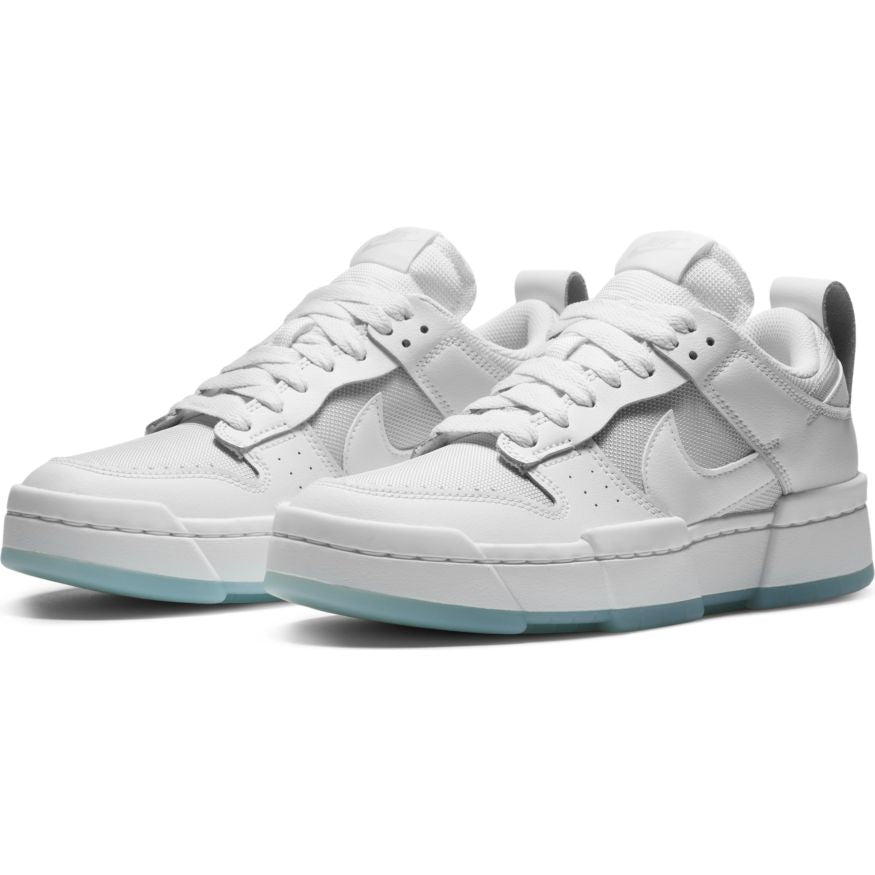 Women's Nike Dunk Low Disrupt Shoe