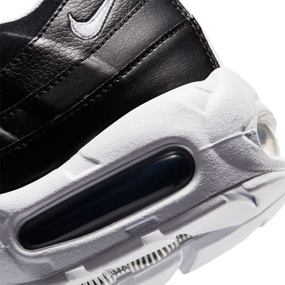 Men's  Nike Air Max 95 Essential Shoe
