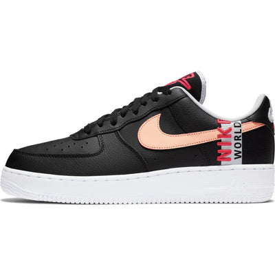 Men's Nike Air Force 1 '07 LV8 WW