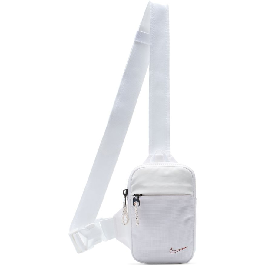 Nike Essential Basketball Hip Pack