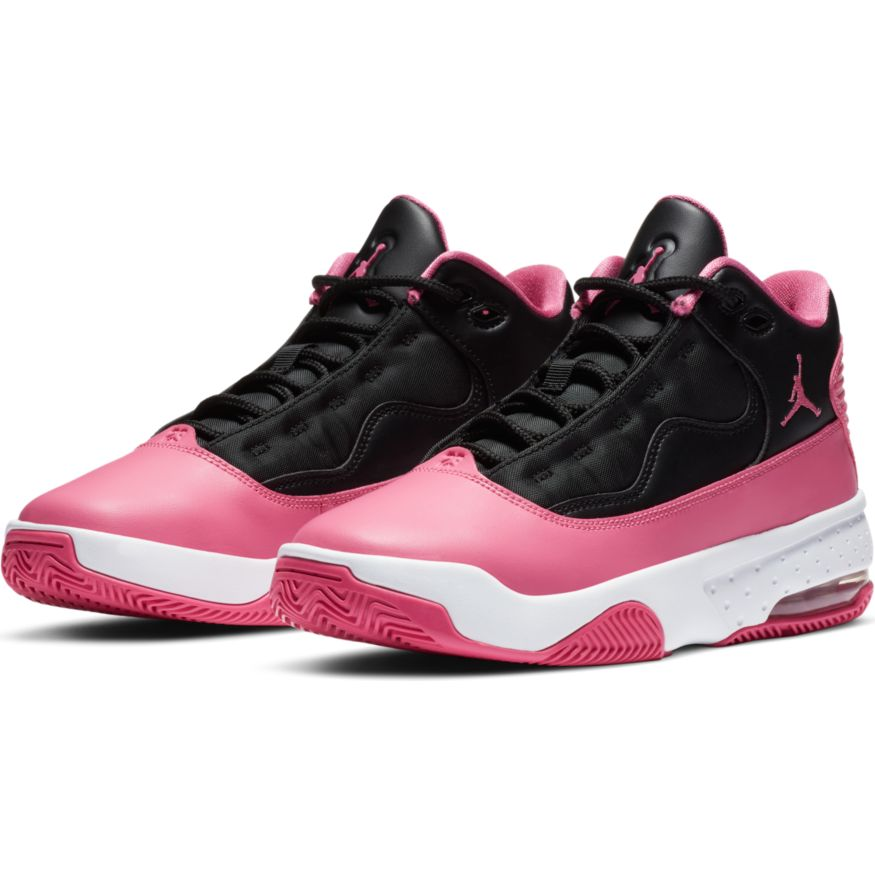 Big Kids' Jordan Max Aura 2 Shoe