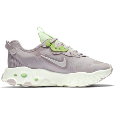 Women's Nike React Art3mis Shoe