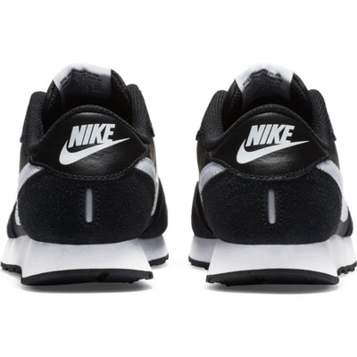 Big Kids' Nike MD Valiant Shoe