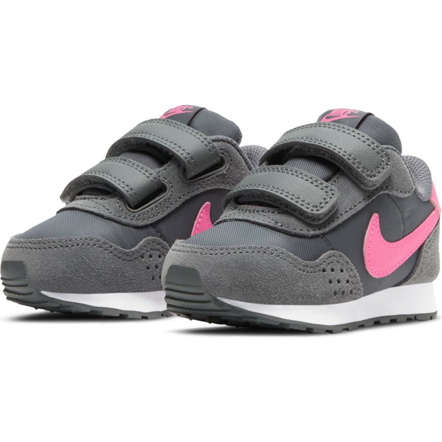 Baby/Toddler Nike MD Valiant Shoe
