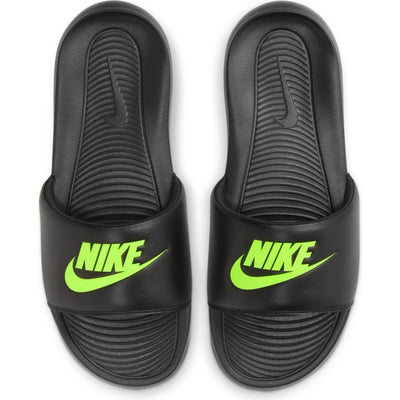 Men's Nike Victori One Slide