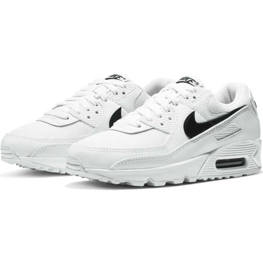 Women's Nike Air Max 90 Shoe