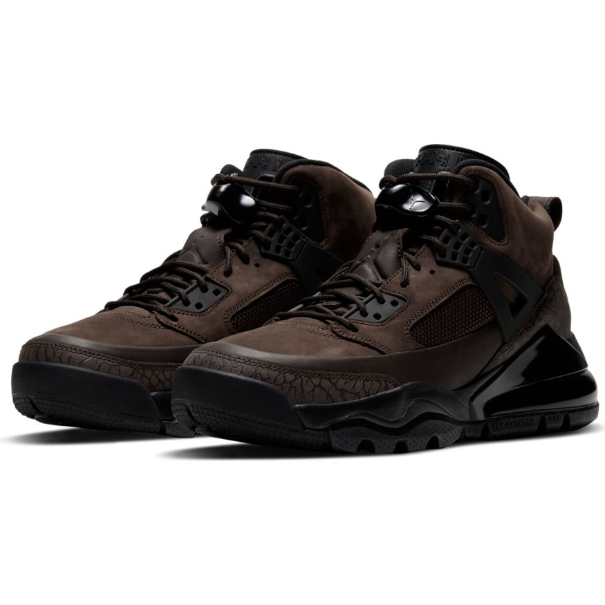 Jordan Spizike 270 Men's Boot