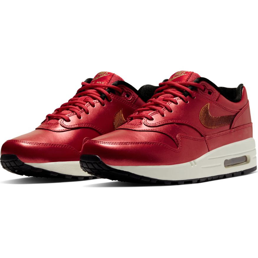 Nike Air Max 1 Icon Clash Women's Shoe