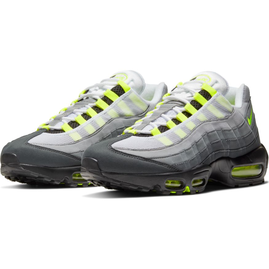 Men's Nike Air Max 95 OG Shoe