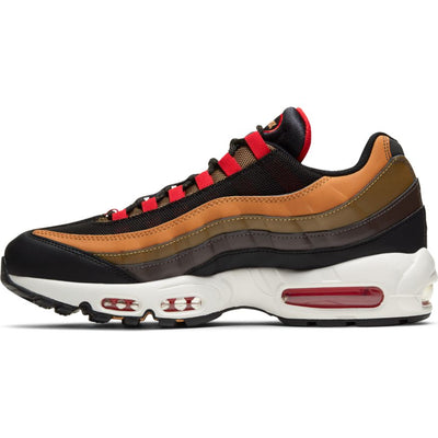 Men's Nike Air Max 95 Essential