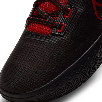 Men's Kyrie Flytrap 4 Basketball Shoe