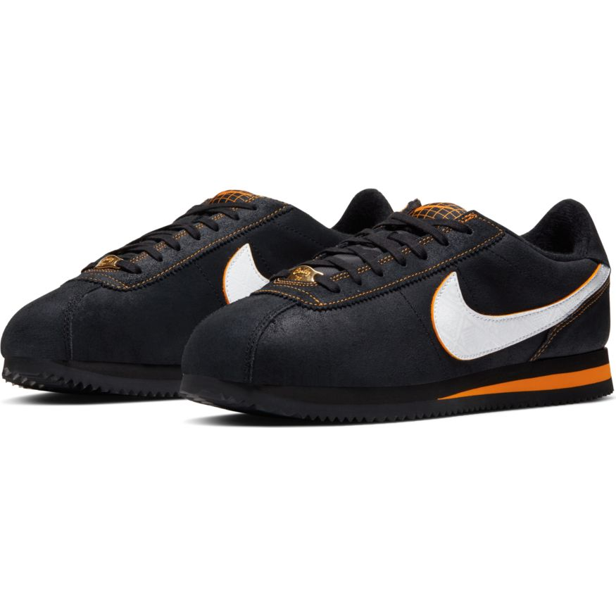 "Nike Cortez Basic SE ""day of the dead"""