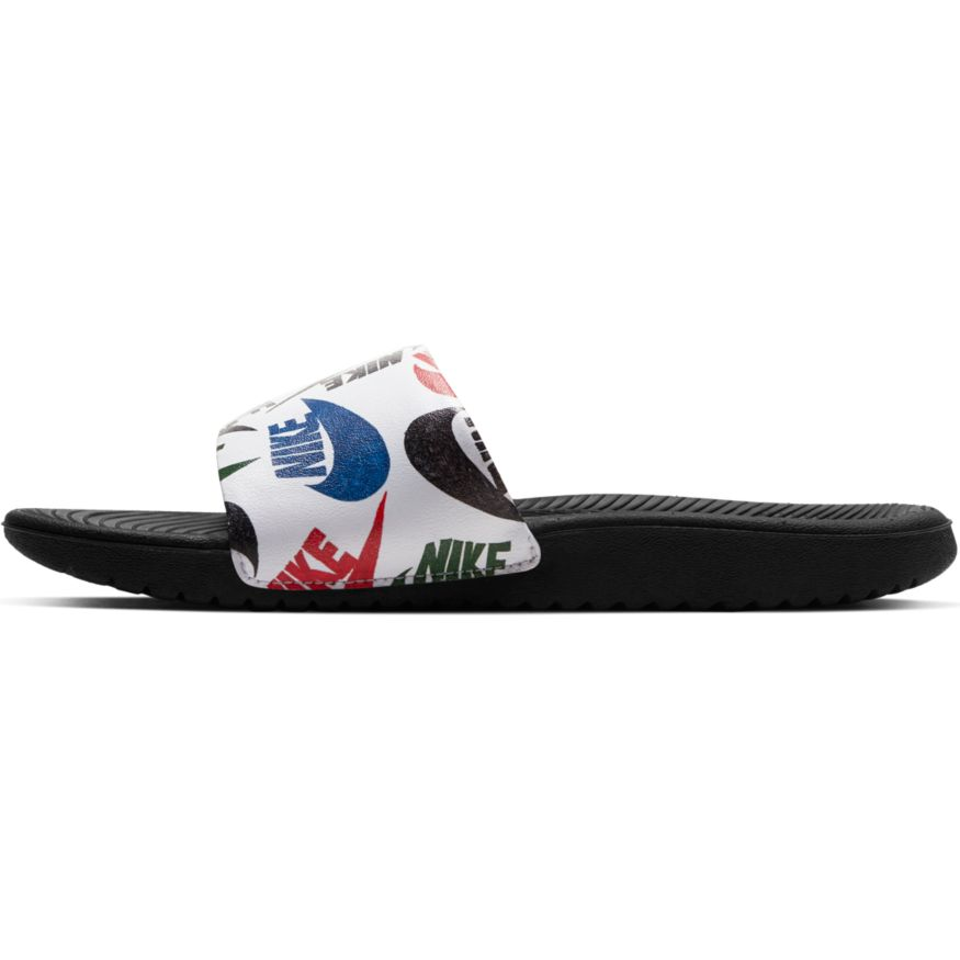 Nike Kawa SE JDI Little/Big Kids' Slide (GS/PS)