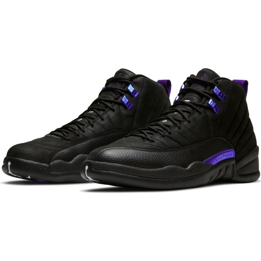 Men's Air Jordan 12 Retro Shoe