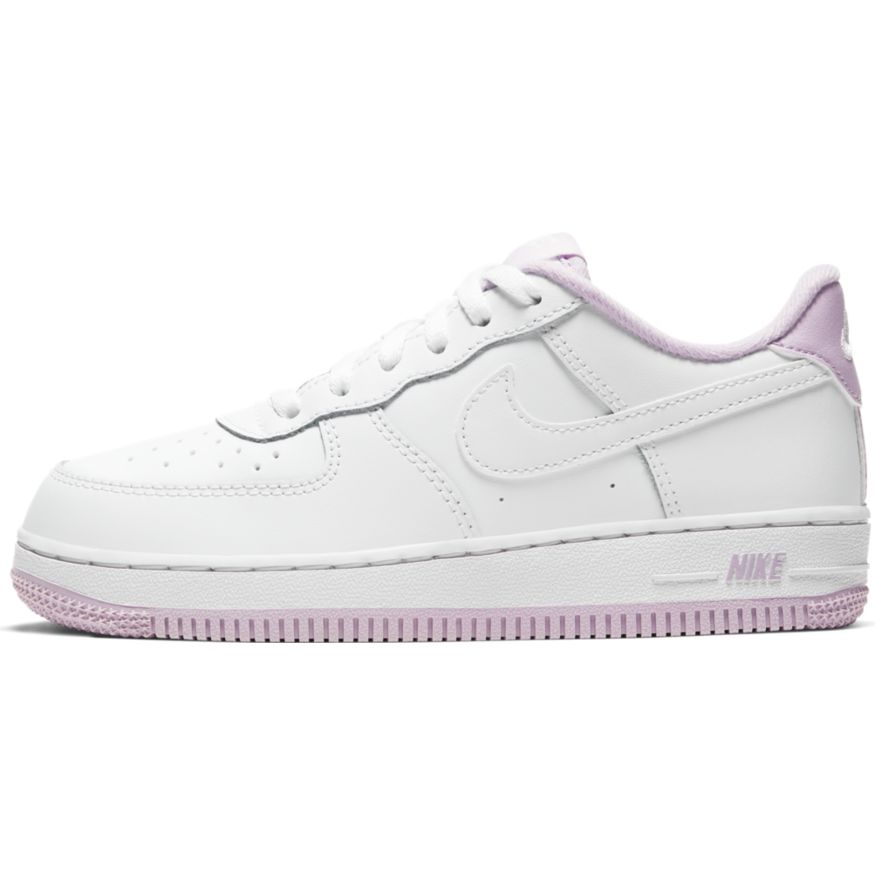 Nike Force 1-1 Little Kids' Shoe