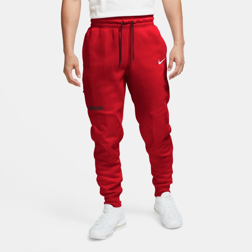 Nike Air Men's Fleece Pants