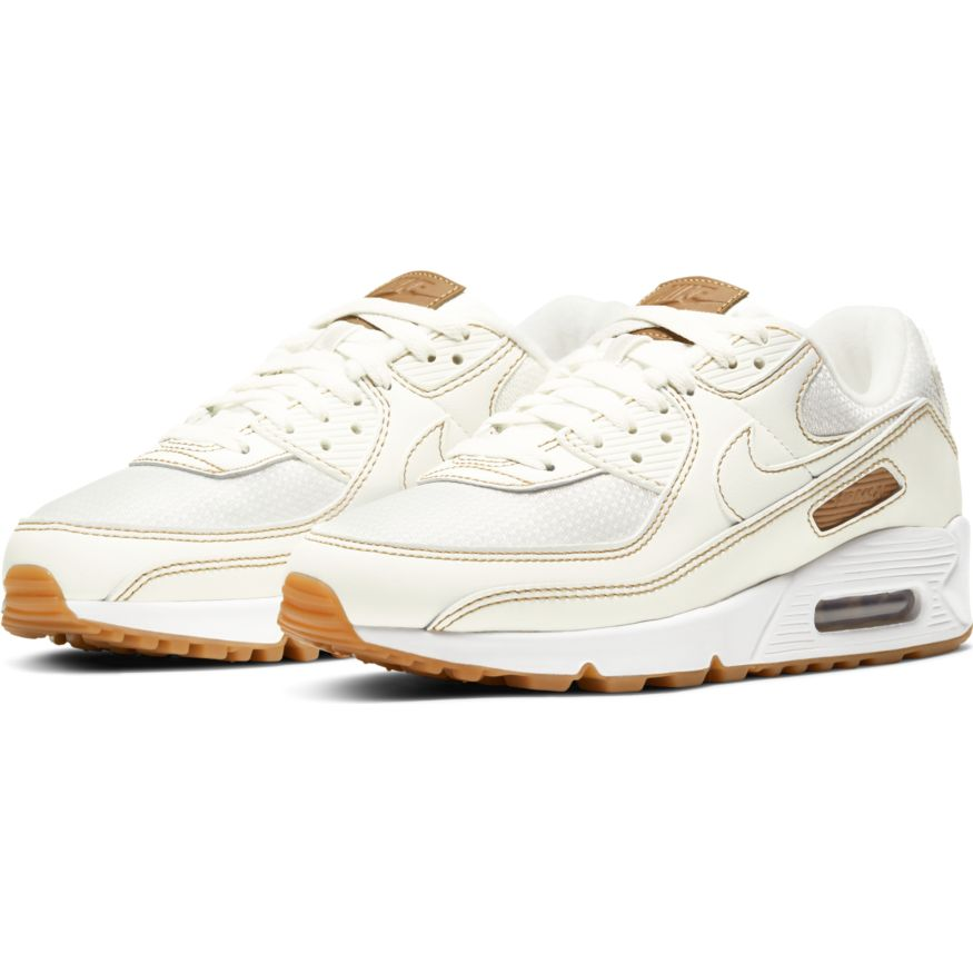 Women's Nike Air Max 90 Twist Shoe