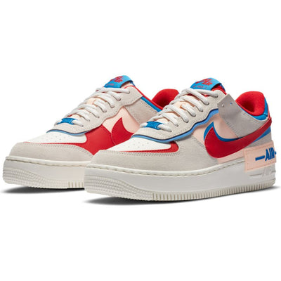 Women's Nike Air Force 1 Shadow Shoe