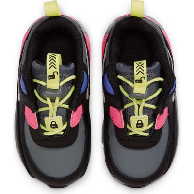 Baby/Toddler Nike Air Max 90 Toggle Shoe