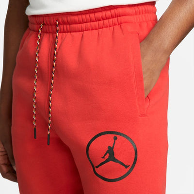 Men's Jordan Sport DNA Fleece Pants