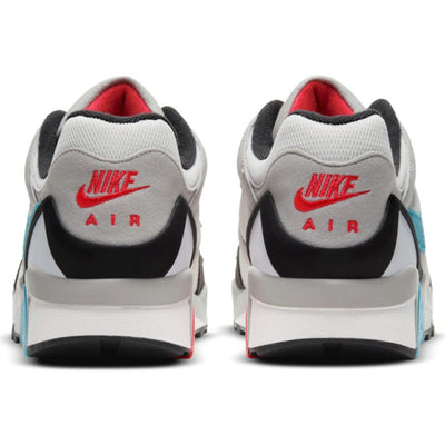 Men's NIke Air Structure OG Shoe