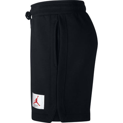 Men's Jordan Flight Fleece Shorts