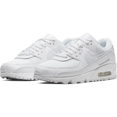 Wmns Nike Air Max 90 Twist Shoe