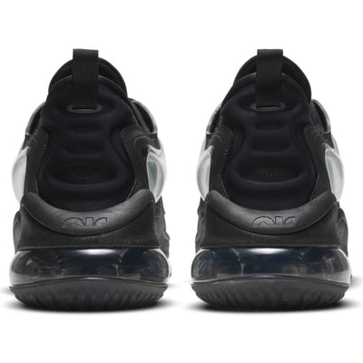 Men's Nike Air Max Zephyr Shoe