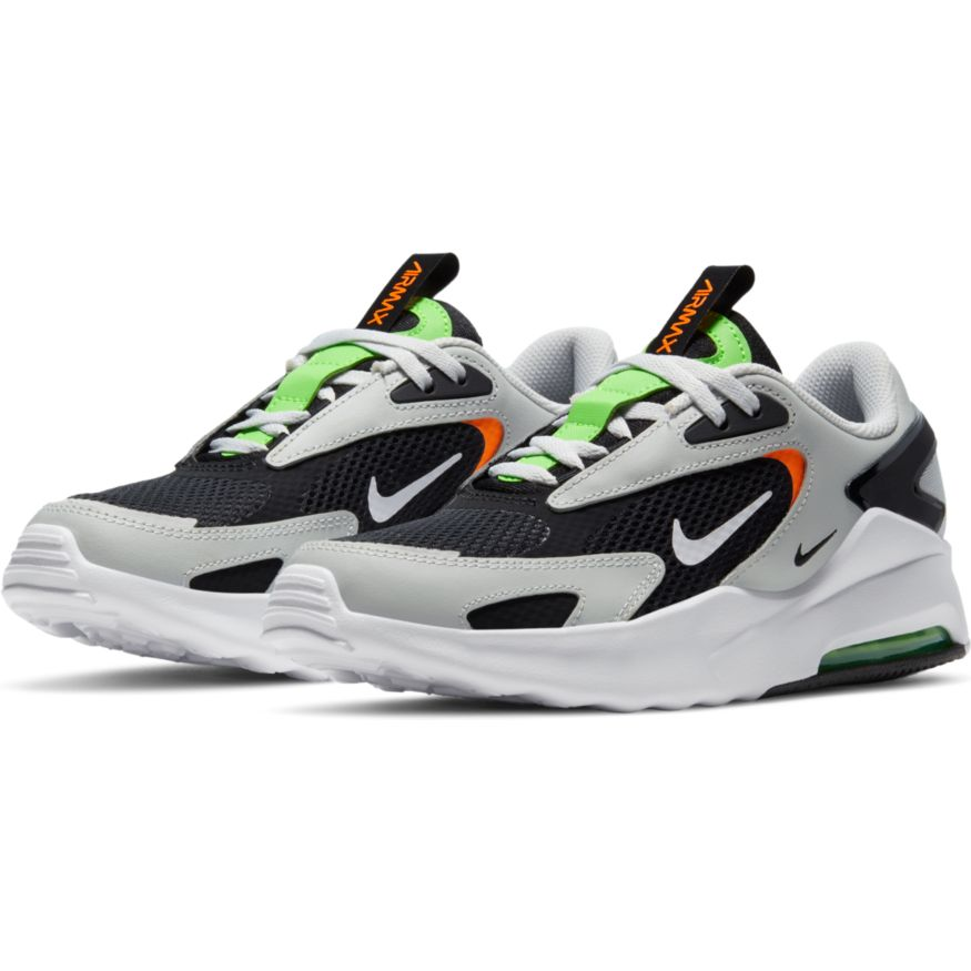 Big Kids' Nike Air Max Bolt Shoe