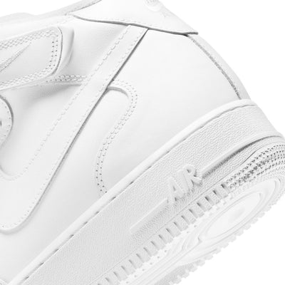 Men's Nike Air Force 1 Mid '07 Shoe
