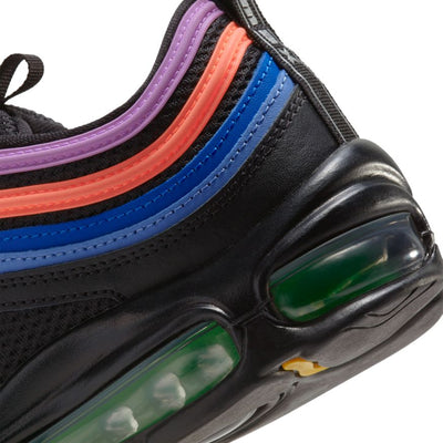Women's Nike Air Max 97 Shoe