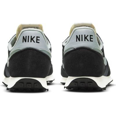 Men's Nike Challenger OG Shoe