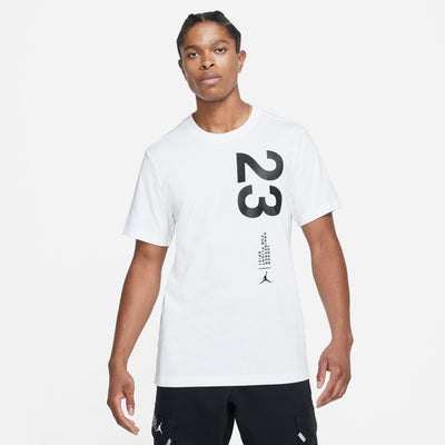 Men's Jordan 23 Engineered Short-Sleeve T-Shirt