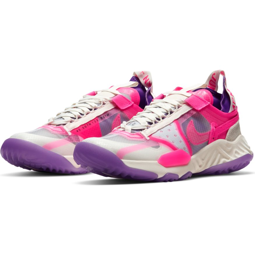 Women's Jordan Delta Breathe Shoe