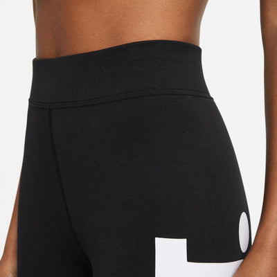 Nike Sportswear Essential Women's Leggings