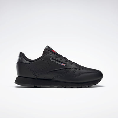 Women's Reebok Classic Leather