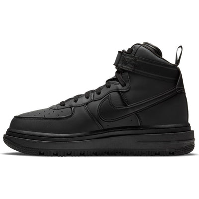 Nike Air Force 1 Winterized Boot