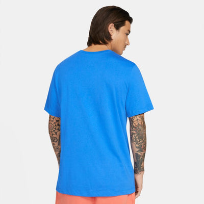 Men's Jordan HBR Short-Sleeve T-Shirt